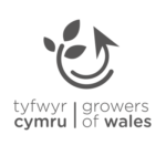 Growers of Wales